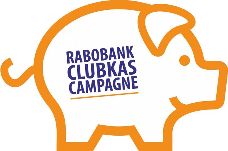 Afbeeldingsresultaat voor rabobank clubkas